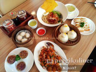 Foto 4 - Makanan di Wang Dynasty oleh Nana (IG: @foodlover_gallery)