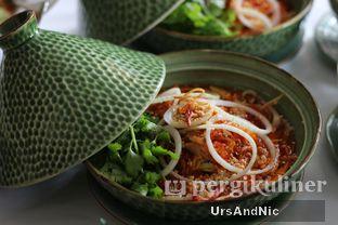 Foto 1 - Makanan di Meradelima Restaurant oleh UrsAndNic