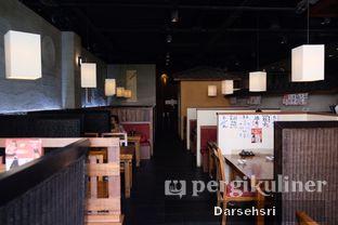 Foto 16 - Interior di Kushimusubi Sachi oleh Darsehsri Handayani