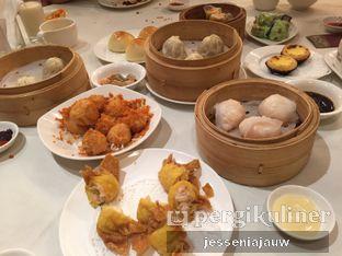 Foto 6 - Makanan di Sun City Restaurant - Sun City Hotel oleh Jessenia Jauw