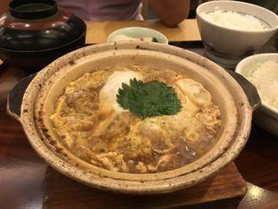 Foto 7 - Makanan di Katsutoku oleh FebTasty  (Feb & Mora)