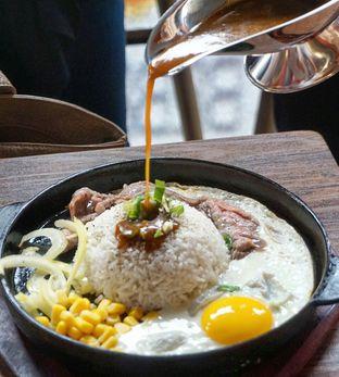 Foto 1 - Makanan di Ow My Plate oleh Andin | @meandfood_