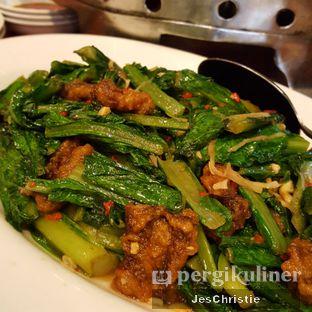Foto 7 - Makanan(sanitize(image.caption)) di Kwetiaw Kerang Singapore oleh JC Wen