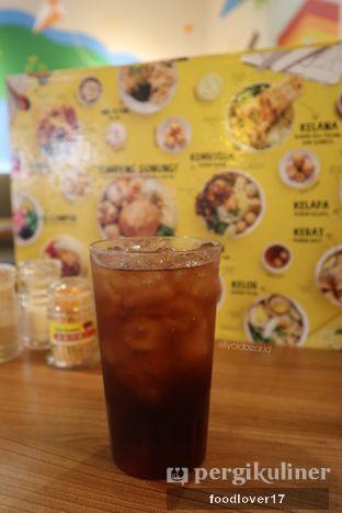Foto review Bakso Kemon oleh Sillyoldbear.id  5