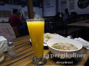 Foto 2 - Makanan di 4eat & Coffee oleh Desy Mustika
