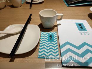 Foto 5 - Interior di PUTIEN oleh JC Wen