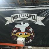 Foto di Sorabi Bawel
