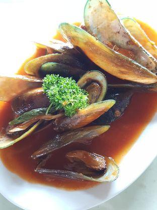 Foto 26 - Makanan di RM Pondok Lauk oleh Stallone Tjia (@Stallonation)