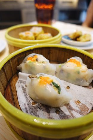 Foto 2 - Makanan di Imperial Kitchen & Dimsum oleh iminggie