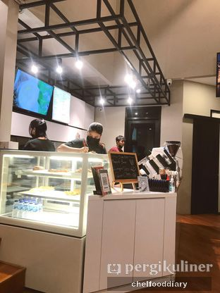 Foto review The Coffee Mine oleh Rachel Intan Tobing 4