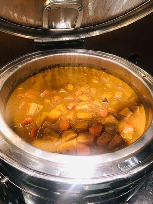 Foto 14 - Makanan di Kintan Buffet oleh Margaretha Helena #Marufnbstory