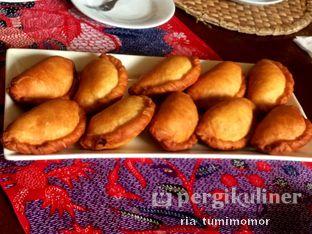 Foto 11 - Makanan(panada) di Rarampa oleh Ria Tumimomor IG: @riamrt