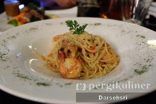 Foto 2 - Makanan di Thirty Three by Mirasari oleh Darsehsri Handayani
