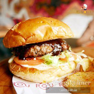 Foto 8 - Makanan di Routine Coffee & Eatery oleh Miss NomNom