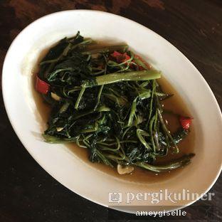 Foto 5 - Makanan di Bebek Malio oleh Hungry Mommy