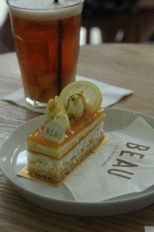 Foto 3 - Makanan di Beau oleh thehandsofcuisine