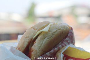 Foto - Makanan di Carl's Jr. oleh Ana Farkhana