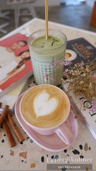 Foto 27 - Makanan di Sebastian Coffee & Kitchen oleh Mich Love Eat