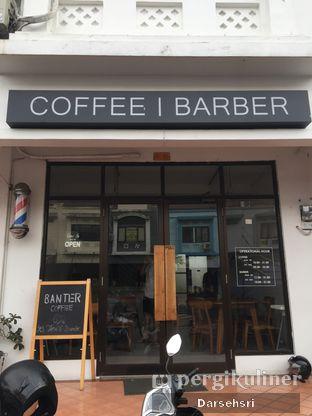 Foto 9 - Eksterior di Banter Coffee oleh Darsehsri Handayani