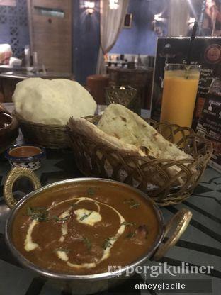 Foto 3 - Makanan di Fez-Kinara oleh Hungry Mommy