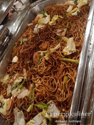 Foto 3 - Makanan di Onokabe oleh Debora Setopo