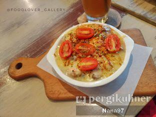 Foto 3 - Makanan di Onni House oleh IG: @foodlover_gallery