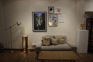 Foto 20 - Interior di Sunset Limited oleh yudistira ishak abrar
