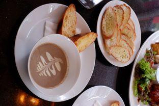 Foto review Indoguna Gourmet oleh Hendry Jonathan 3