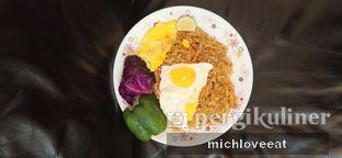 Foto 2 - Makanan di Larb Thai Cuisine oleh Mich Love Eat
