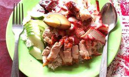 Nasi Campur Acon 46
