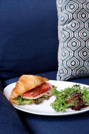 Foto 6 - Makanan di Finch Coffee & Kitchen oleh yudistira ishak abrar