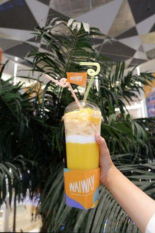 Foto review Waiway oleh Eka M. Lestari 1