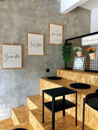 Foto 1 - Interior di Tatap Moeka oleh kdsct