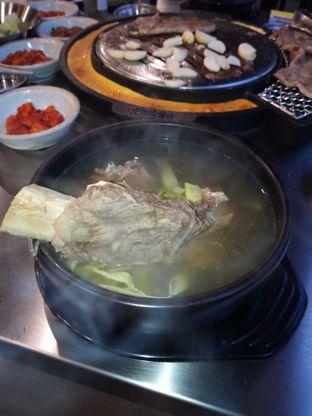 Foto 7 - Makanan di Magal Korean BBQ oleh Chris Chan