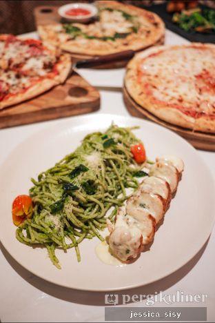 Foto 6 - Makanan di 91st Street oleh Jessica Sisy