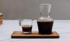 208 Coffee