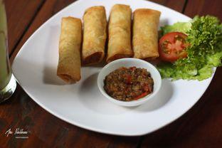 Foto 2 - Makanan di Kebon Awi Kaffee oleh Ana Farkhana