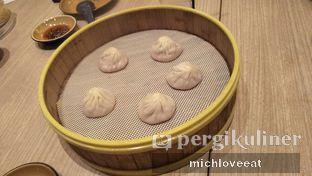 Foto 3 - Makanan di Paradise Dynasty oleh Mich Love Eat