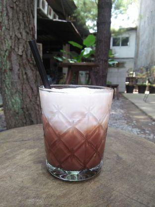 Foto 2 - Makanan di Janjian Coffee oleh Herina Yunita