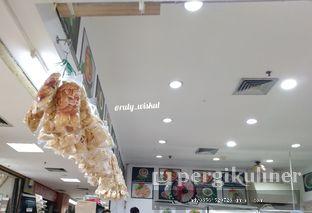 Foto 6 - Interior di Bakmi Bangka Amin oleh Ruly Wiskul