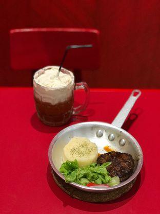 Foto 10 - Makanan di The Real Holysteak oleh yudistira ishak abrar