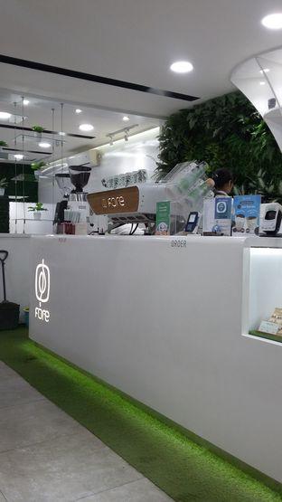 Foto 5 - Interior di Fore Coffee oleh Pria Lemak Jenuh