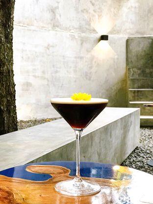 Foto review Emily Coffee Society oleh yudistira ishak abrar 5