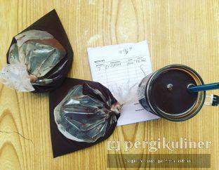 Foto - Makanan di Es Coklat Tambah Umur oleh @mamiclairedoyanmakan