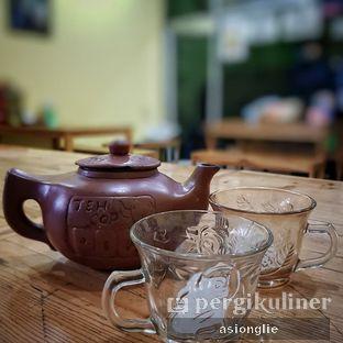 Foto 11 - Makanan di Pondok Sate Surya oleh Asiong Lie @makanajadah
