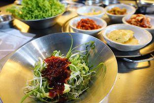 Foto 7 - Makanan di Magal Korean BBQ oleh iminggie