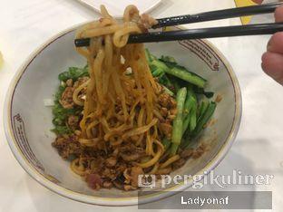 Foto 1 - Makanan di Golden Lamian oleh Ladyonaf @placetogoandeat