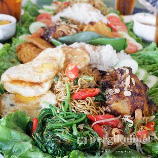 Foto 6 - Makanan di sTREATs Restaurant - Ibis Styles Sunter oleh Oppa Kuliner (@oppakuliner)