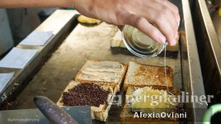 Foto 3 - Makanan di Roti Gempol oleh @gakenyangkenyang - AlexiaOviani
