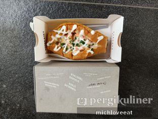 Foto 29 - Makanan di Stack oleh Mich Love Eat